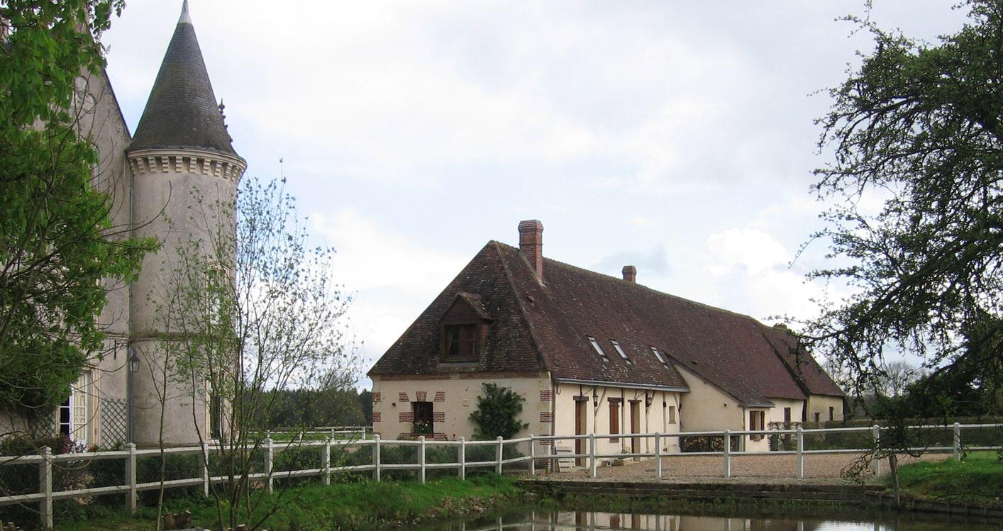 dp-31-La-Pihourdiere-04