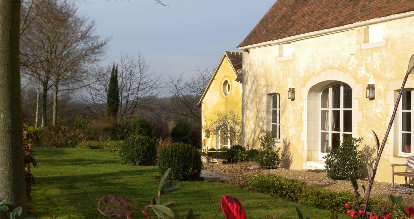 dp-63-Le-Grand-Bois-du-Perche-03