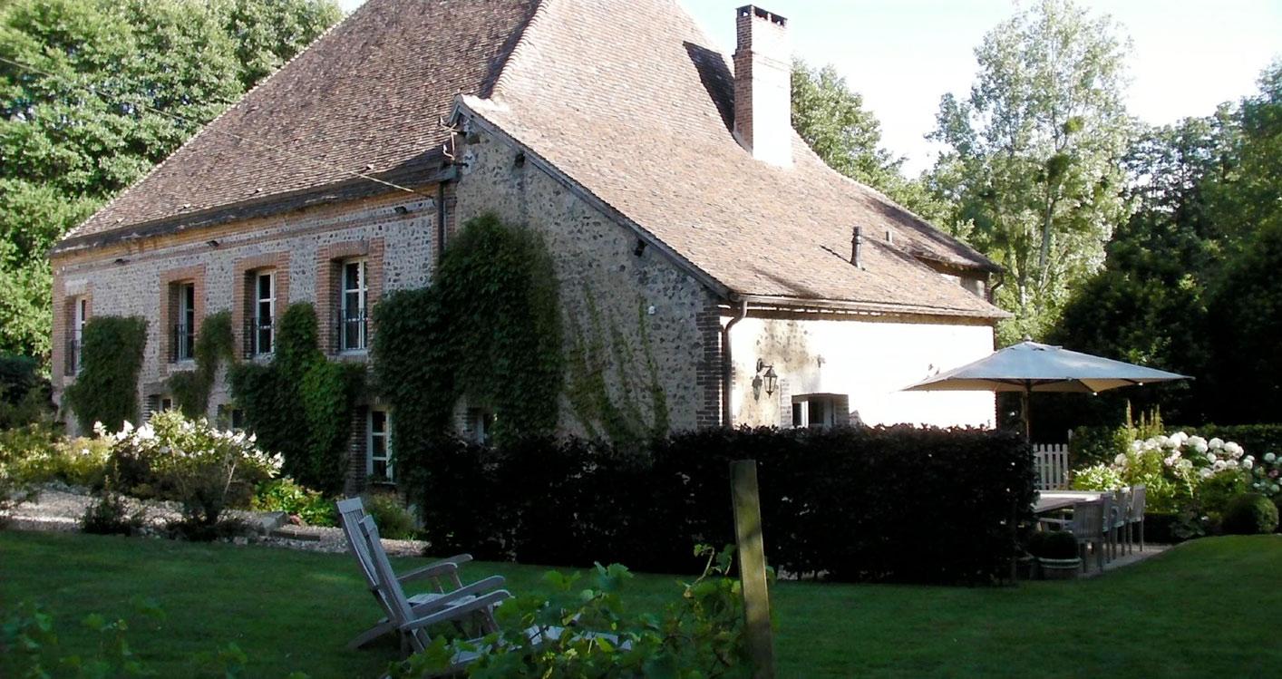 dp-35-Le-Moulin-de-Sevoux-02