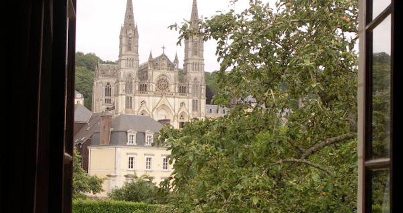 dp-36-Gite-des-ponts-03
