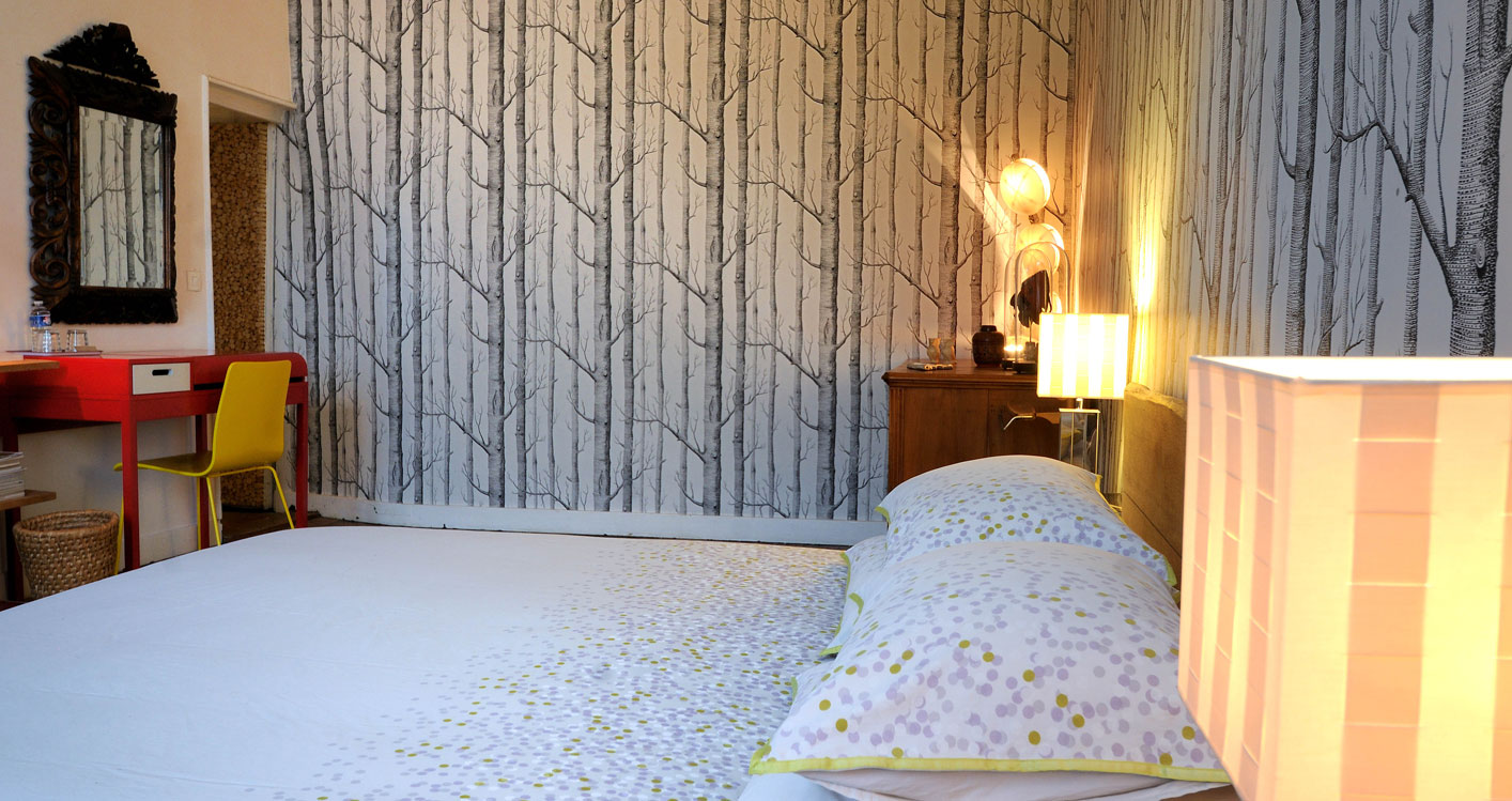 dp-69-Flamingo-Rooms-10